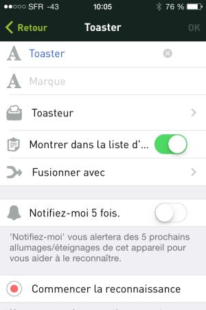 31-toaster