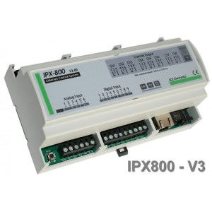 4-ipx800v3