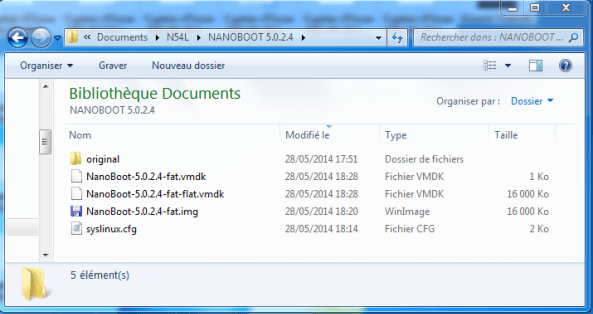 5-fichiers-nanoboot