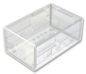 6-boitier-transparent-double-hauteur-rpi