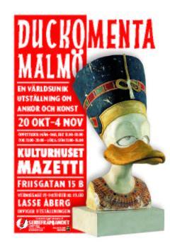 Poster_Duckomenta