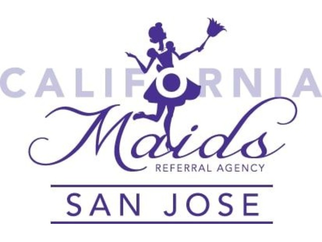 House Cleaning Services in San Jose by California Maids - Cleaning