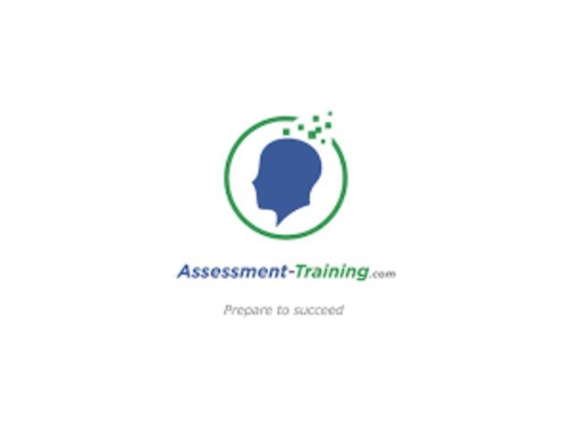 Free IBM Kenexa aptitude test practice - Education - Belfair
