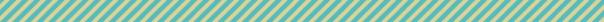 マスキングテープ風 ライン 2
