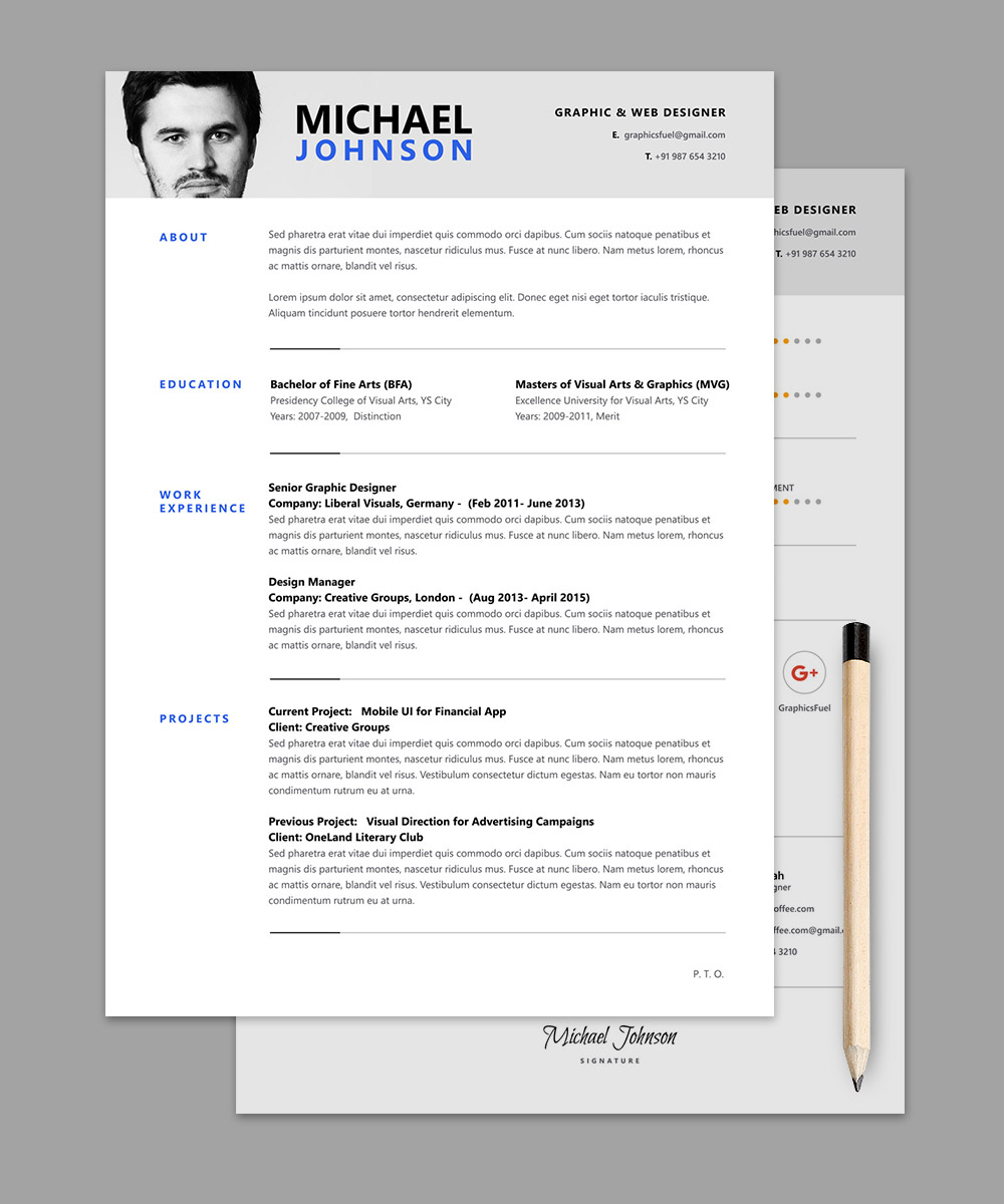 sample cv n style resume pdf sample cv n style career change sample cv template and guide totaljobs sample cv n style