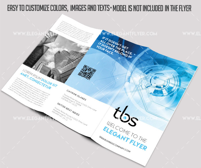 76+ PREMIUM  FREE BUSINESS BROCHURE TEMPLATES PSD TO DOWNLOAD