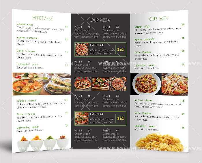 50+PREMIUM  FREE PSD TRI-FOLD BROCHUREB TEMPLATES FOR BUSINESS AND