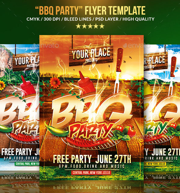 50+ PREMIUM  FREE PSD PARTY  NIGHT CLUB FLYER TEMPLATES FOR