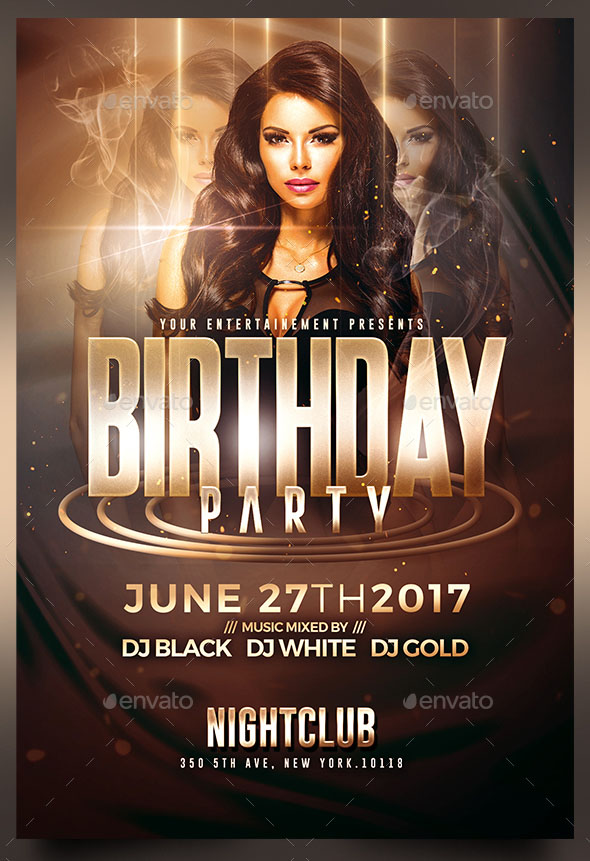 63+ PREMIUM  FREE PSD PARTY  NIGHT CLUB FLYER TEMPLATES FOR
