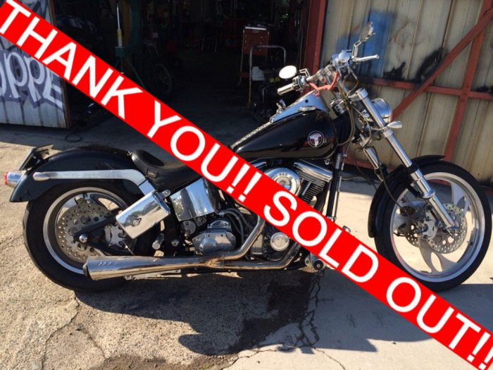 fs-TITAN-sold
