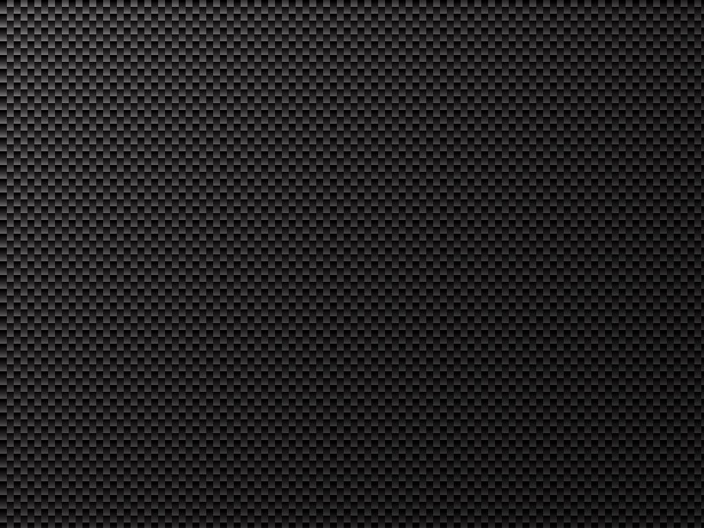 Free Animal Wallpaper Download フリーテクスチャ素材館/クロスカーボン03・フリーテクスチャ(cg)