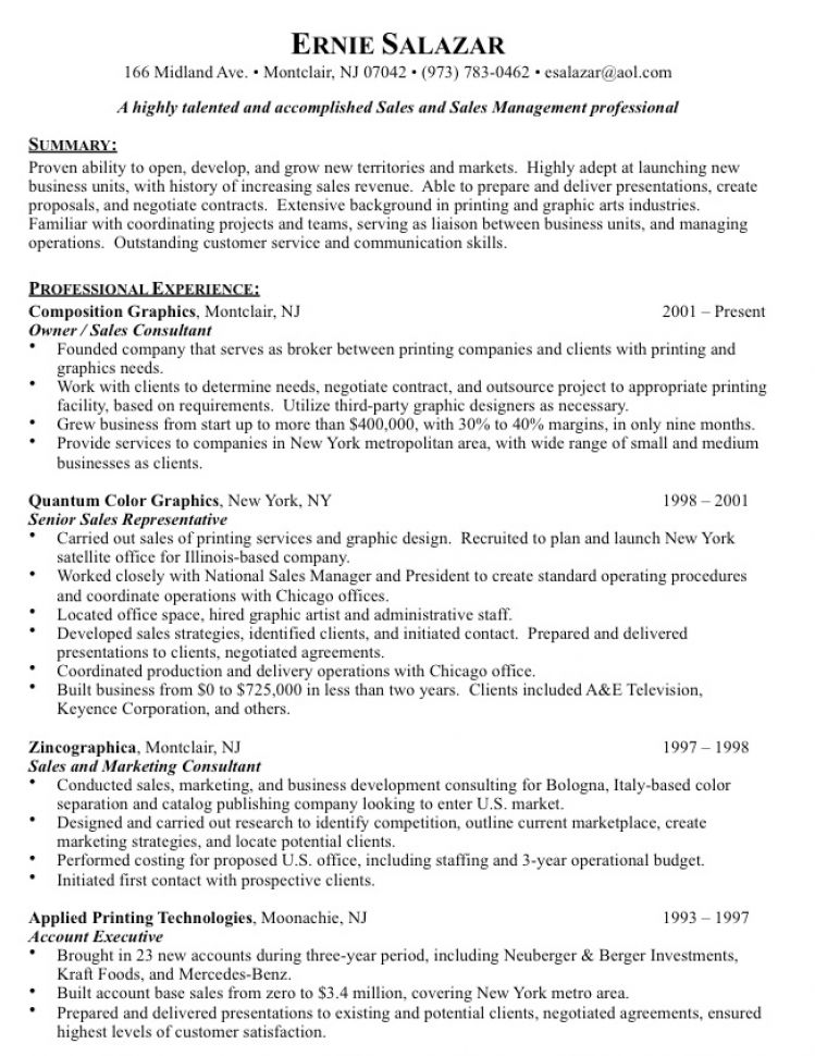 Good Cv Examples For Customer Service | Cover Letter And Resume ...