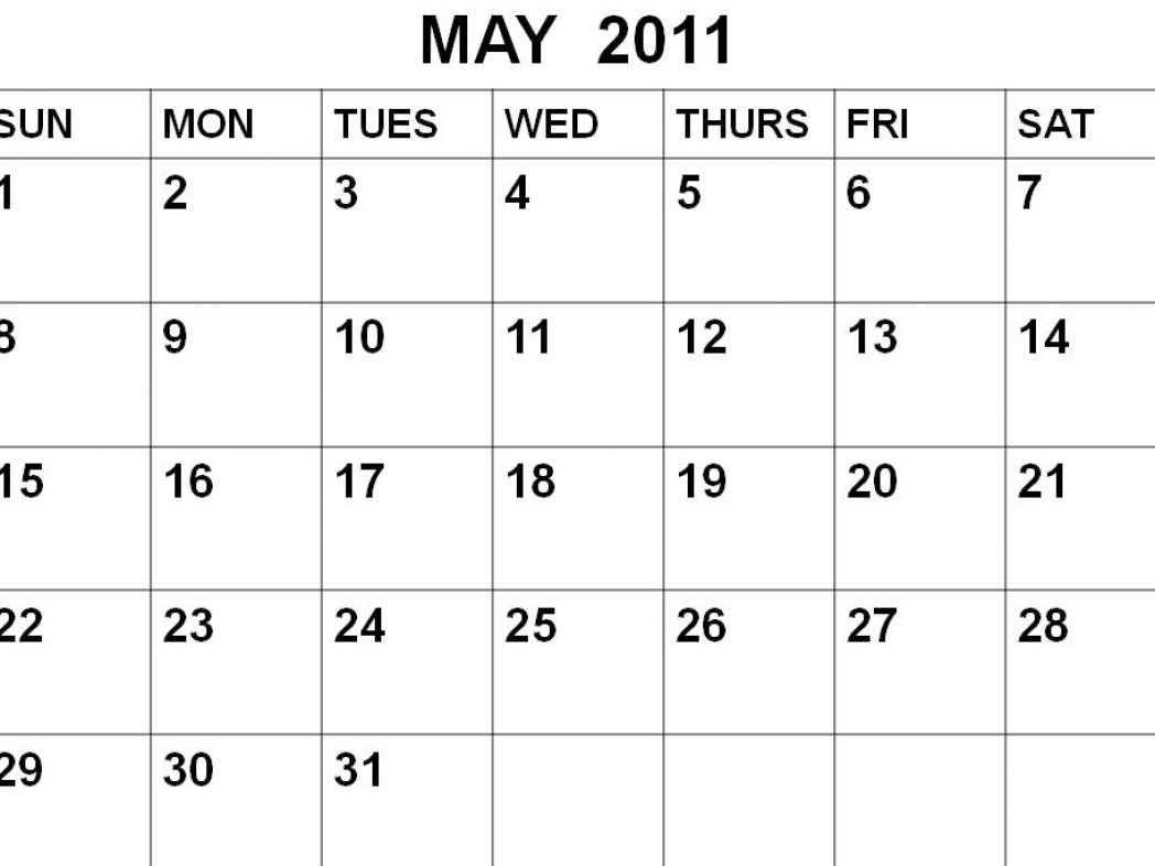 Different Calendars Wikipedia  Free Printable 2014 2015 Calendarpage2 Search Results