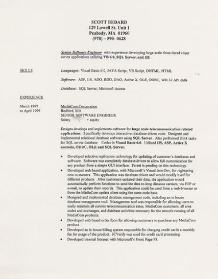 how to build a resume on word 2007 change line spacing in word 2007 the new