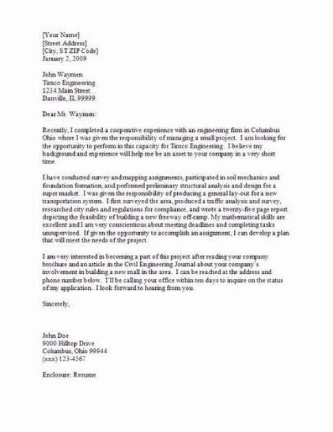 Lockheed Martin Security Officer Cover Letter] Cover Letter Sample ...