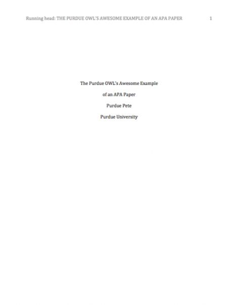Report writing services pattern pdf