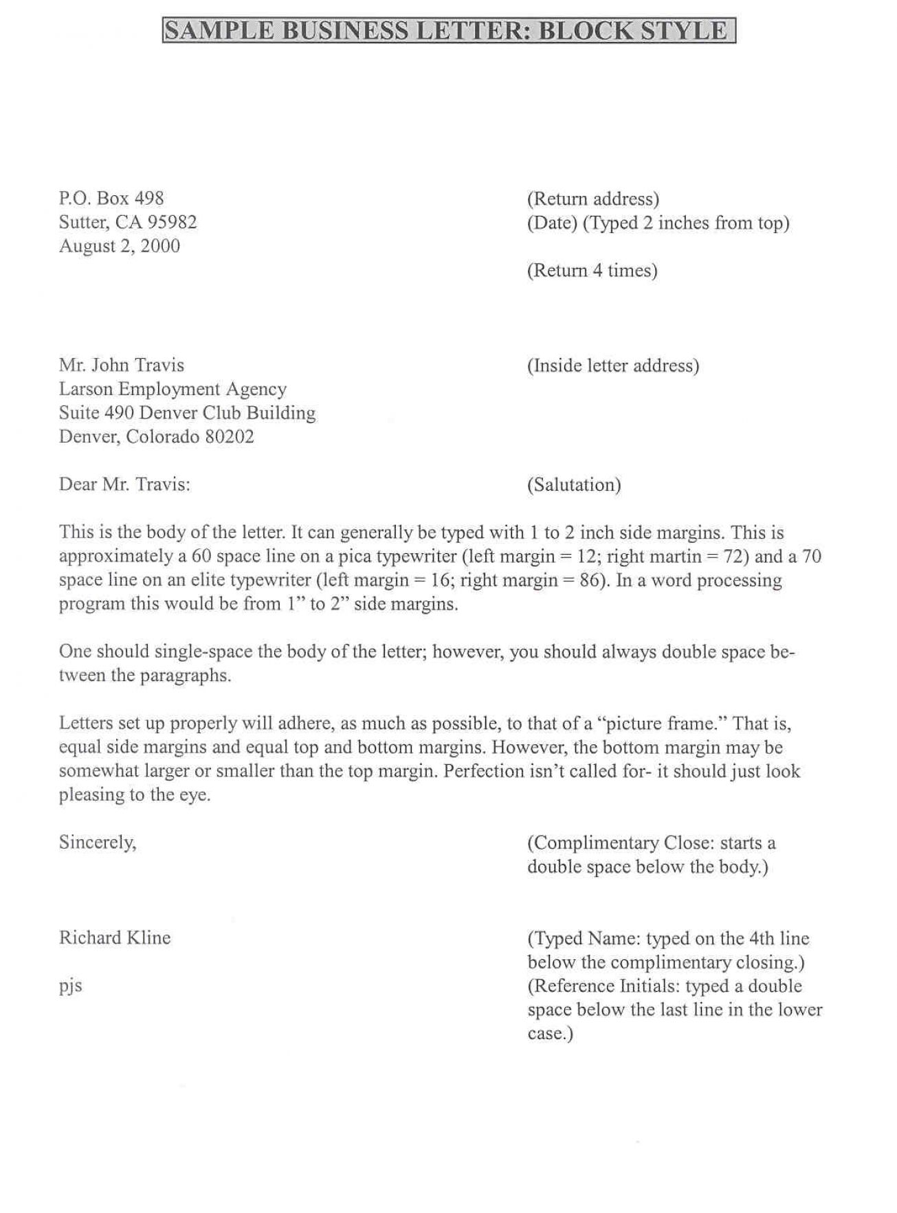 Letter Writing Complaint Complaint Letter Sample To Your Boss Cover
