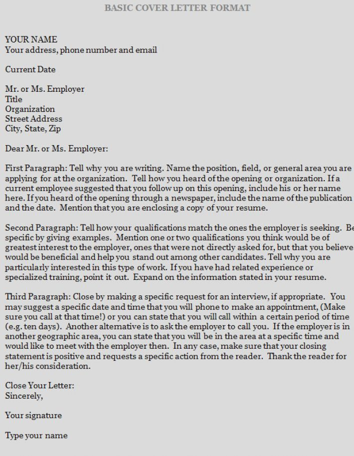 help with a cover letter for a job Cover letter templates cover letters are as important to your job application as your cv and yet they are often rushed out as an totaljobs can help you.