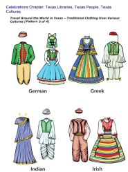Traditional Indian Clothing For Children Pictures