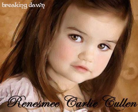 breaking dawn pictures 2 carlisle esme moments of breaking dawn part 2