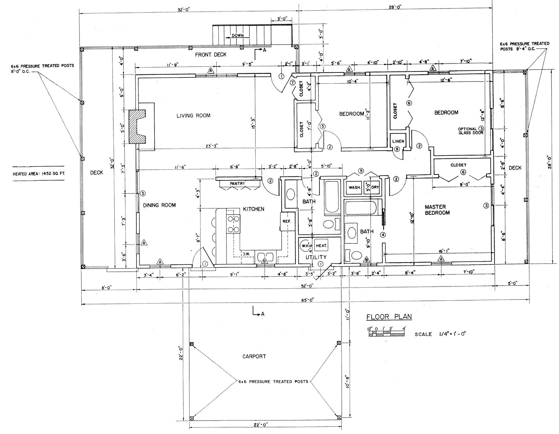 ranch home floor plan design ranch home foundation plan design home floor plans home interior design