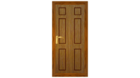 Door Free 3D Models download - Free3D