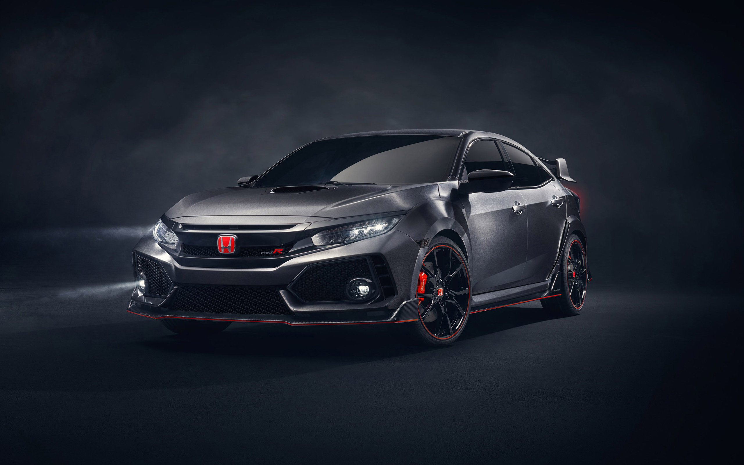 Honda Phone Wallpapers Honda Wallpapers 4k For Your Phone And Desktop Screen