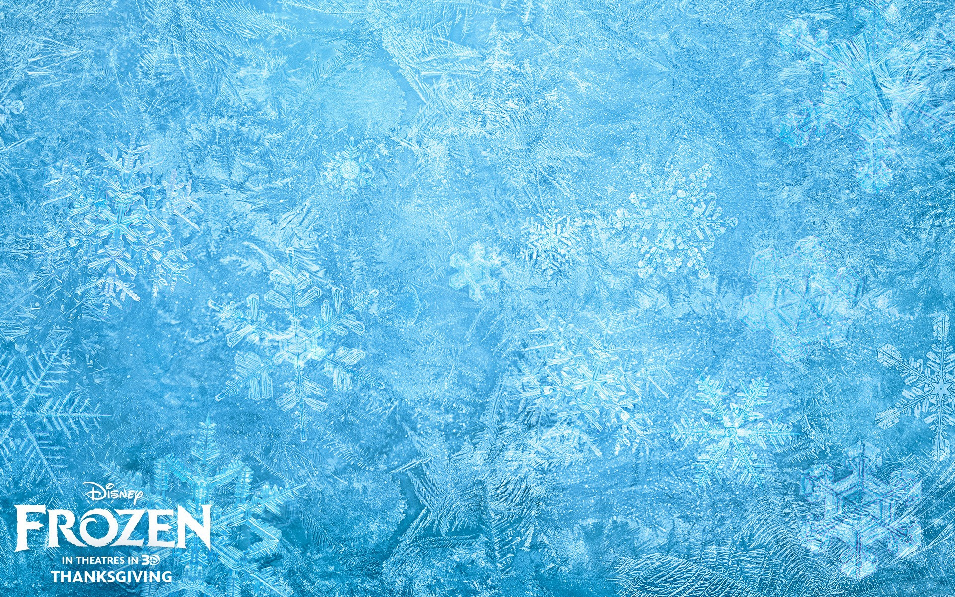 Hd Niagara Falls Wallpaper Frozen Wallpapers And Desktop Backgrounds Up To 8k
