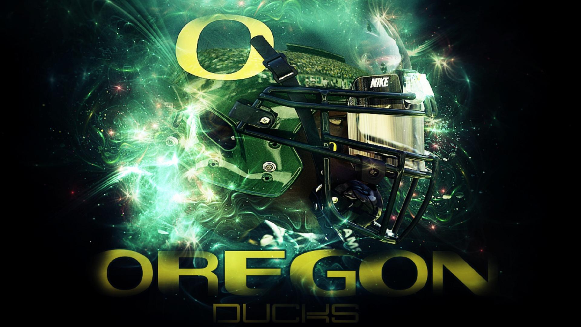 Hd Oregon Ducks Wallpaper Oregon Wallpapers And Desktop Backgrounds Up To 8k
