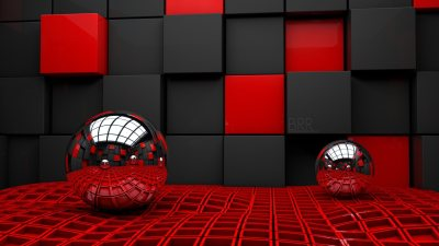 Cool 3D Hd 6152 HD wallpaper