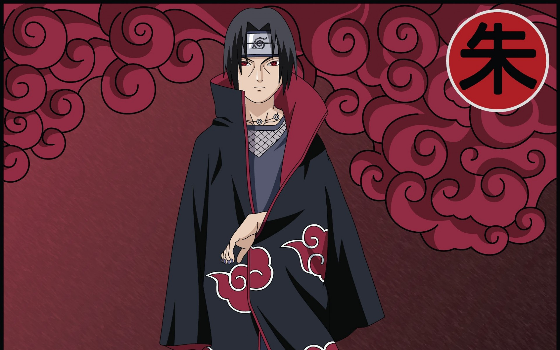 Naruto Vs Pain Wallpaper Hd Itachi Wallpapers Photos And Desktop Backgrounds Up To 8k
