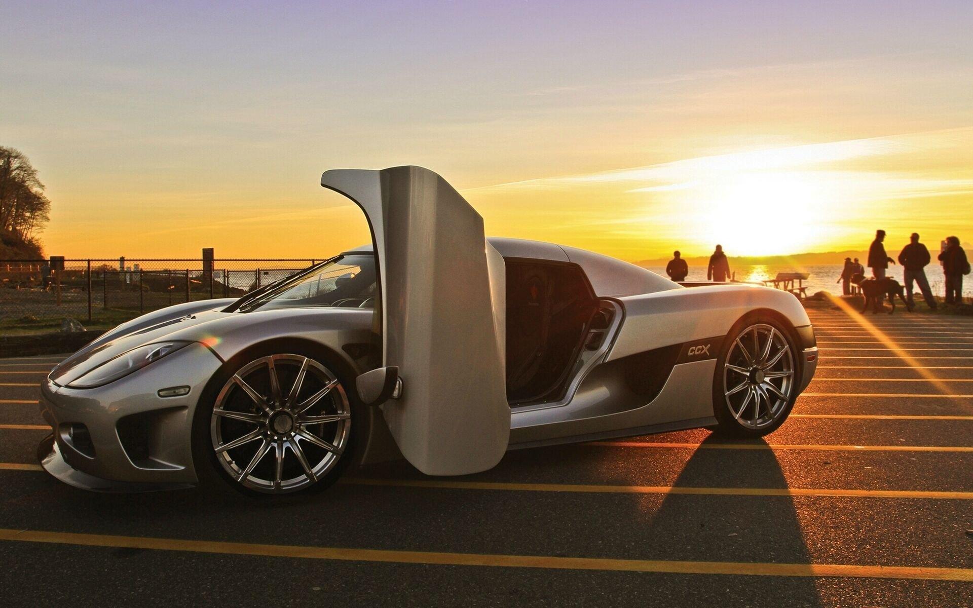 Ccx Car Wallpaper Koenigsegg Wallpapers Photos And Desktop Backgrounds Up