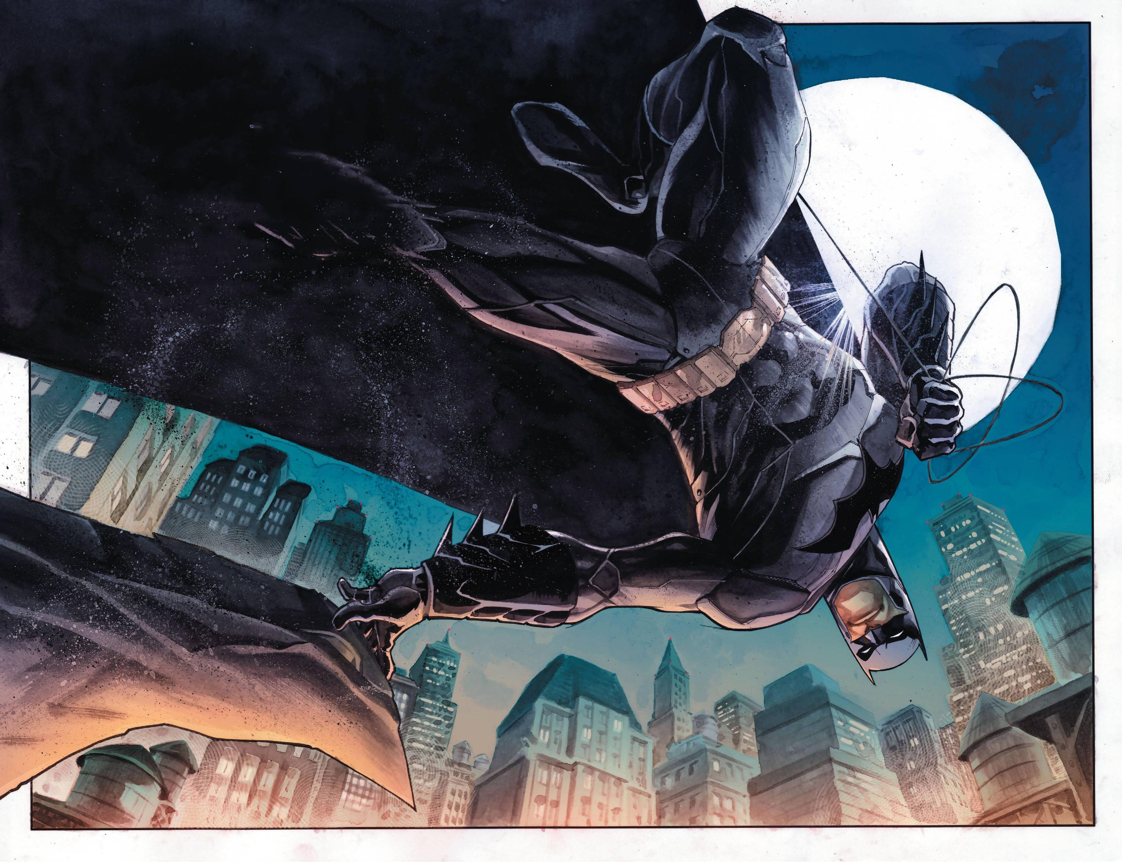 Superman Hd Wallpaper Batman Wallpapers And Desktop Backgrounds Up To 8k
