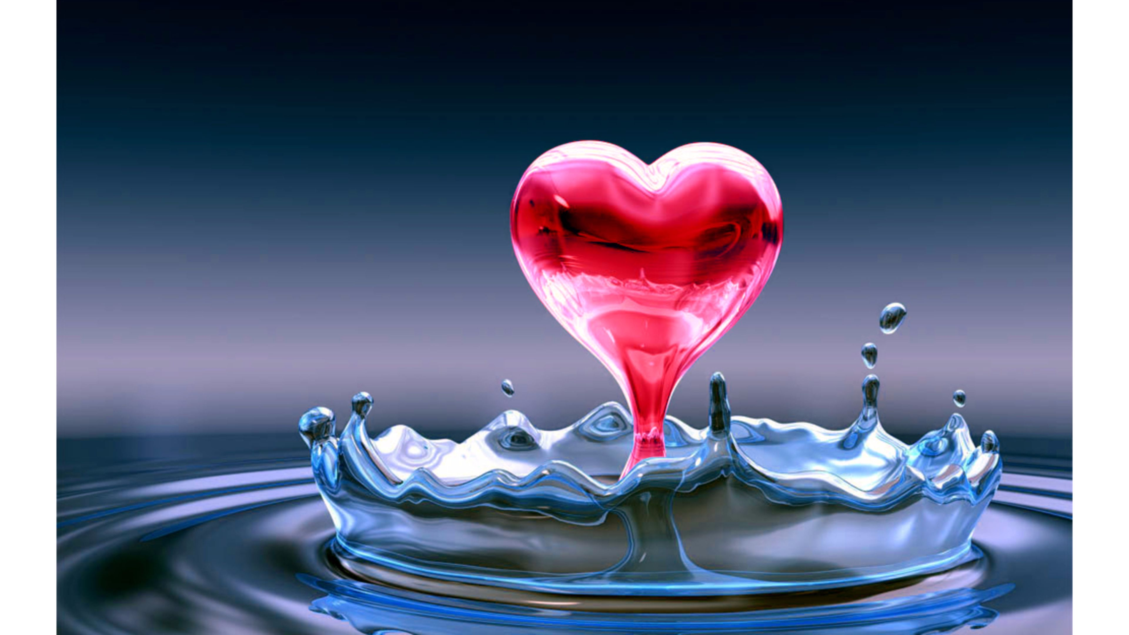 Cute Red Hearts Wallpapers Heart Wallpapers Photos And Desktop Backgrounds Up To 8k