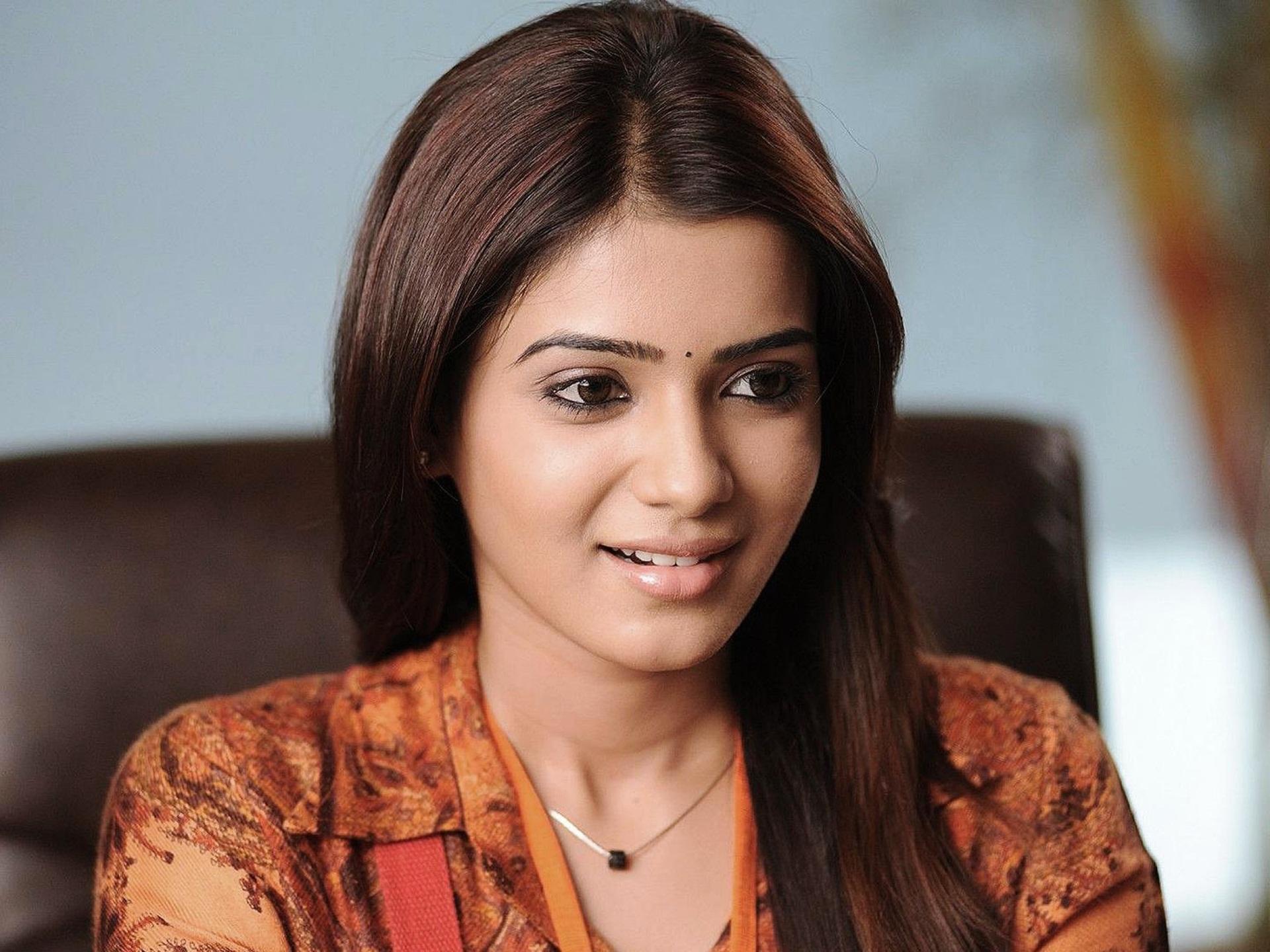 Makkhi Movie Hd Wallpaper Samantha Wallpapers Photos And Desktop Backgrounds Up To