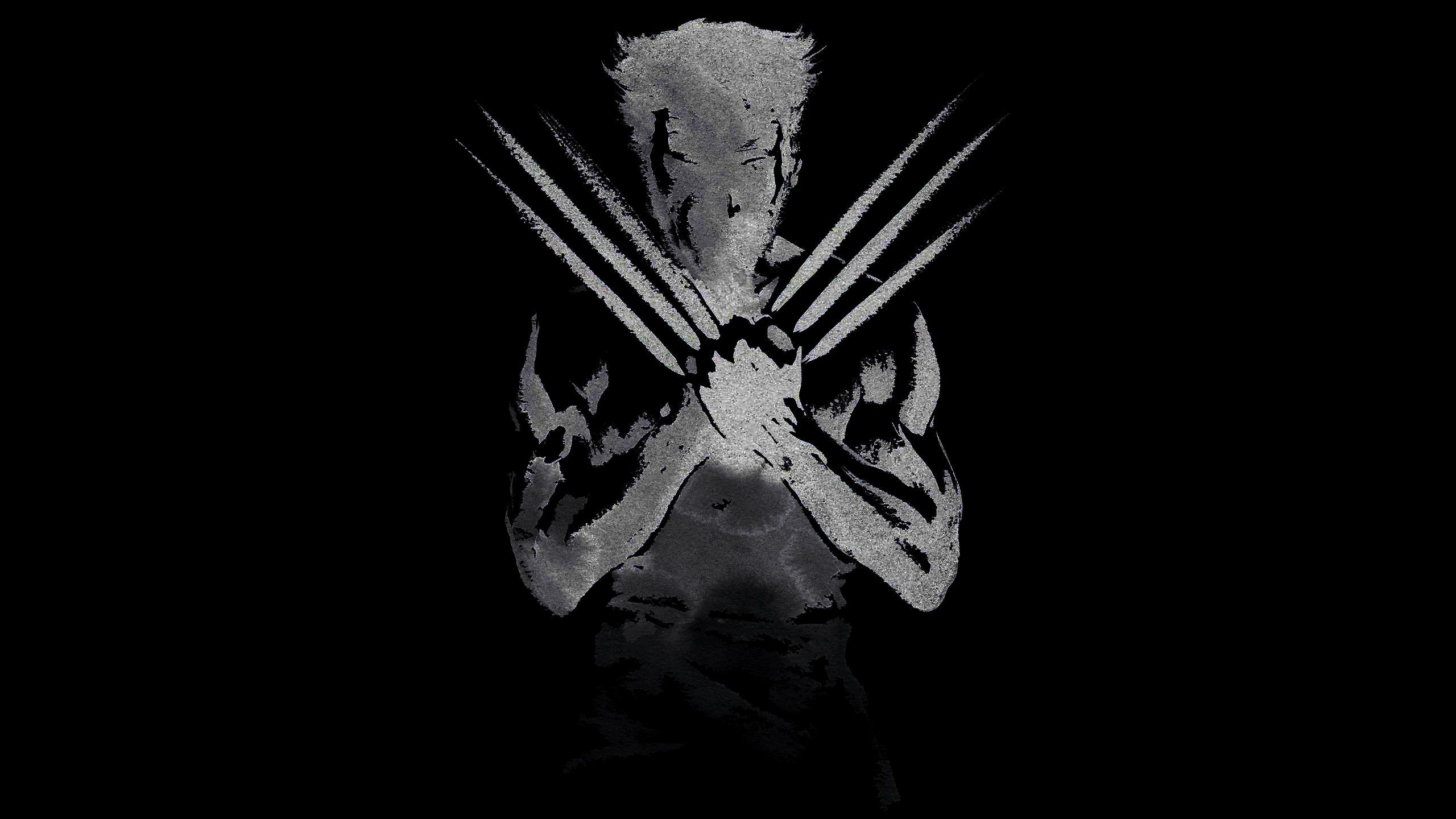 Dota 1 Heroes Wallpaper Hd Wolverine Wallpapers Photos And Desktop Backgrounds Up To