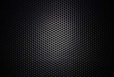 Alienware Logo Hd Wallpaper Acer Aspire Series Black Hd Wallpaper