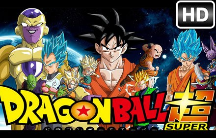 Puppies And Fall Wallpaper Dragon Ball Super Hd Wallpapers New Tab Theme Free Addons