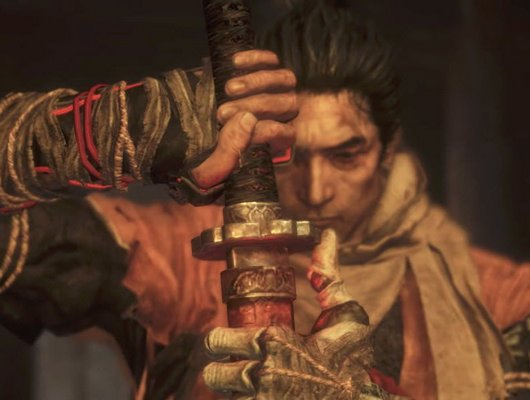 Cute Cats And Dogs Hd Wallpapers What We Know About Sekiro Shadows Die Twice So Far Part 2