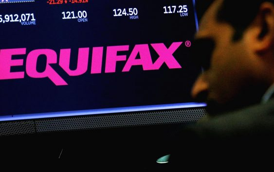 Driver\u0027s license, credit card numbers The Equifax hack is way worse