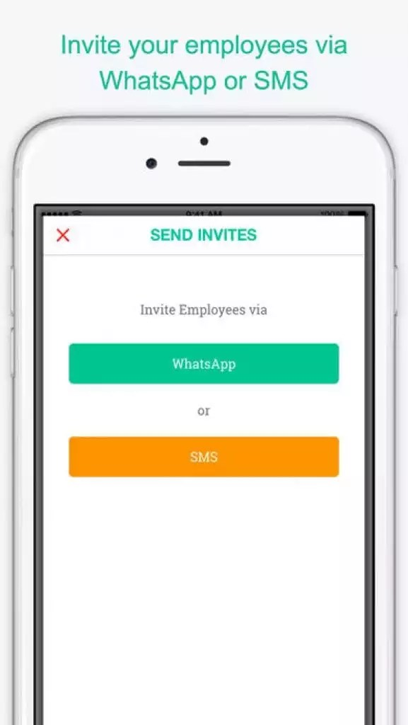 10 Best Employee Scheduling Apps for iOS  Android Free apps for - shift workers schedule