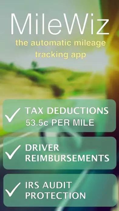 21 Best mileage tracker apps for iOS and Android Free apps for
