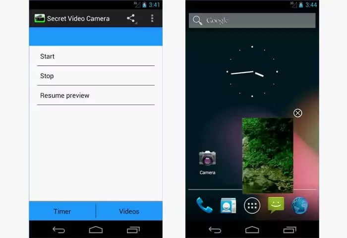 Android Camera Resume Preview cameraapi jpg resume formats - mobile phone test engineer sample resume