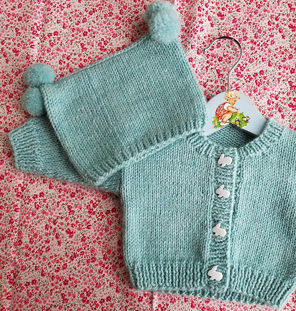 Baby Newborn Booties Free Baby Sets Knitting Patterns Archives Free Baby Knitting