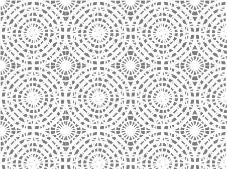 Free Repeat Patterns Free Background Web