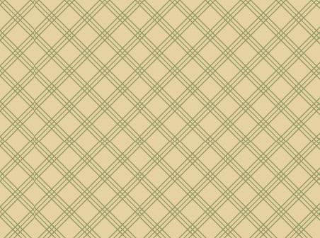 Free Background pattern