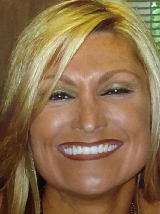 House Doctor Berlin New Jersey Woman Stabbed To Death By Ex While Waiting For