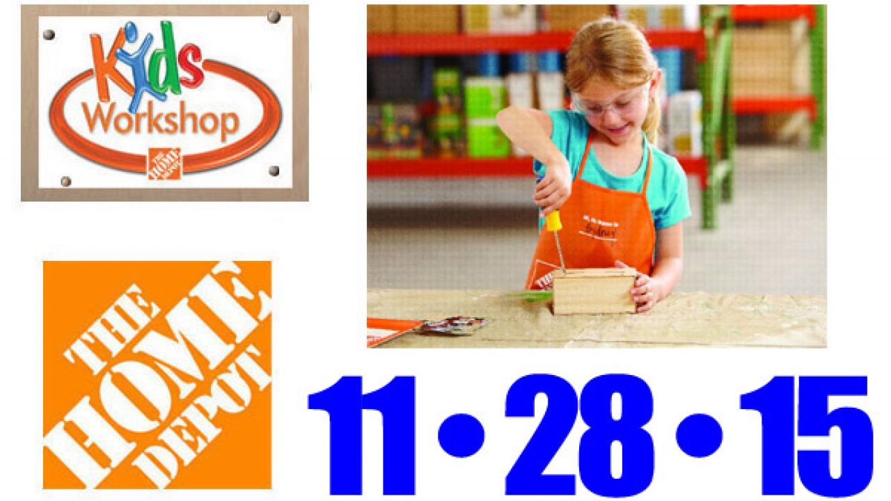 Bank St Home Depot Free School House Bank At Home Depot Free Kid Workshop Free