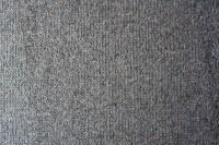 Carpet Texture Photo - Carpet Vidalondon