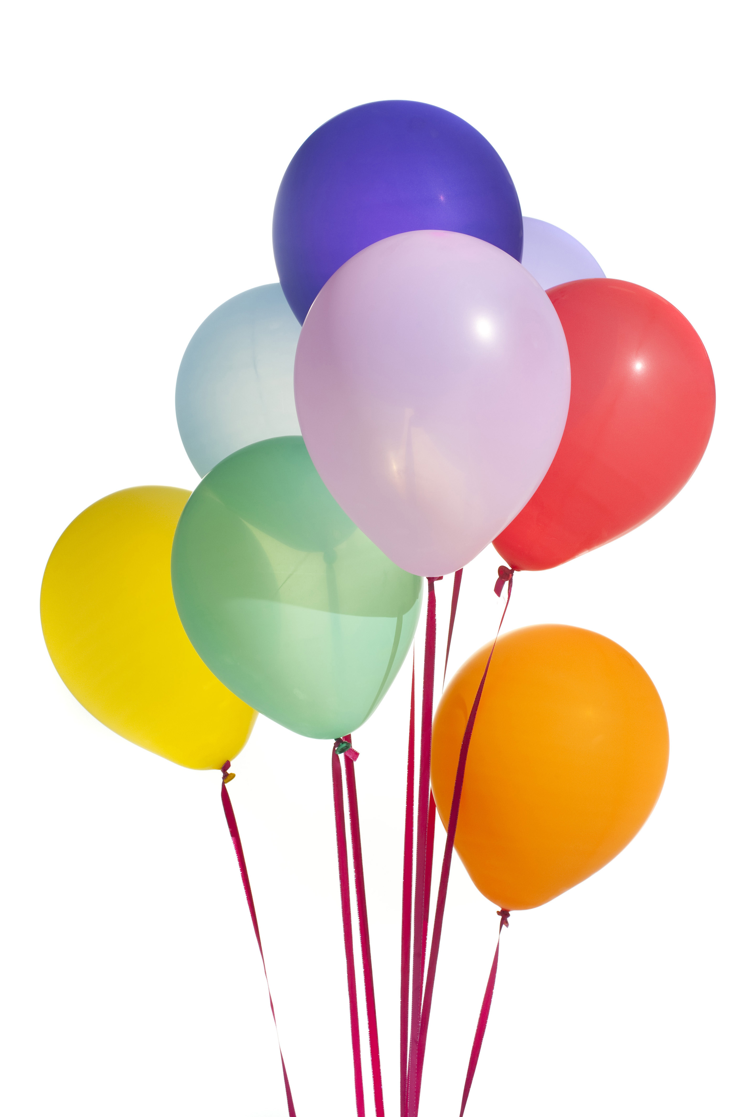 Ballons Party Balloons Images Reverse Search